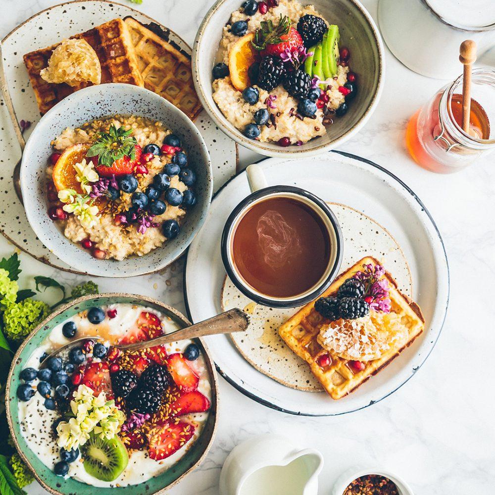Wierchowa Chata Kościelisko noclegi ze śniadaniem 3