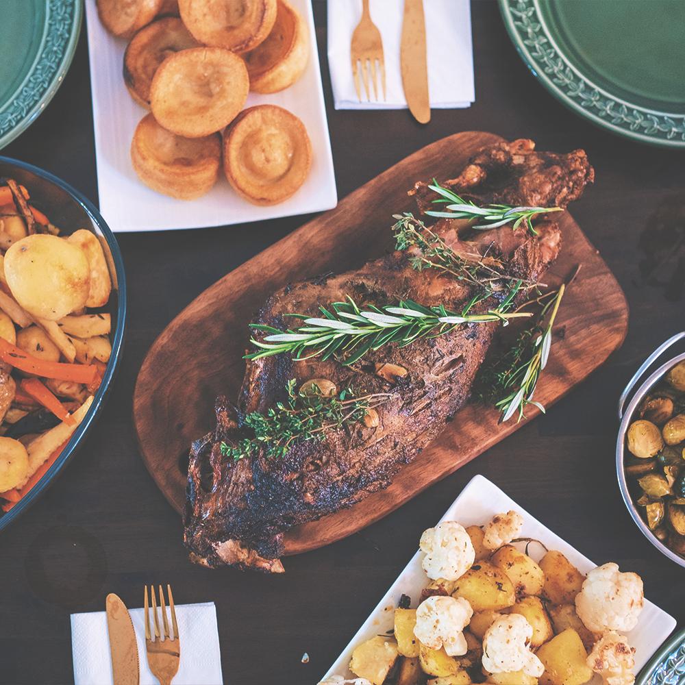 Wierchowa Chata Kościelisko - wyprawy kulinarne, regionalne potrawy